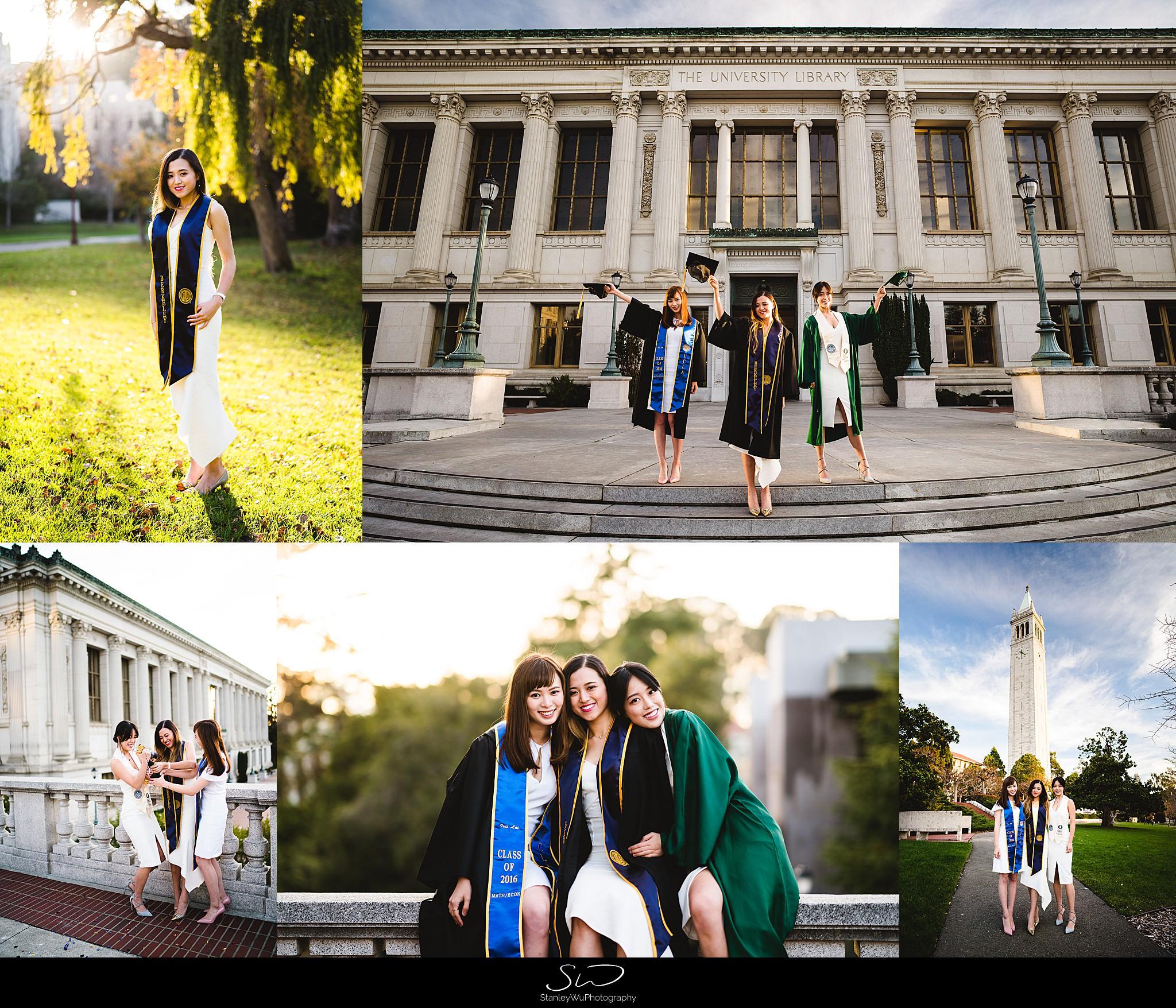 los-angeles-graduation-portraits-uc-berkeley_0037.jpg