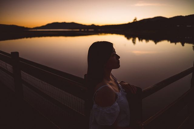 Calm and peace after busy season always feels so good. Remember to schedule in breaks every so often - they're not going to schedule themselves!⁠ -⁠ -⁠ -⁠ -⁠ #losangelesweddingphotographer #ocweddingphotographer #losangelesengagementphotographer #weddingphotography #justengaged #justmarried #weddinginspiration #engagementinspiration #engagementphotography #adventuresession #couplesphotography #theknot #weddingwire