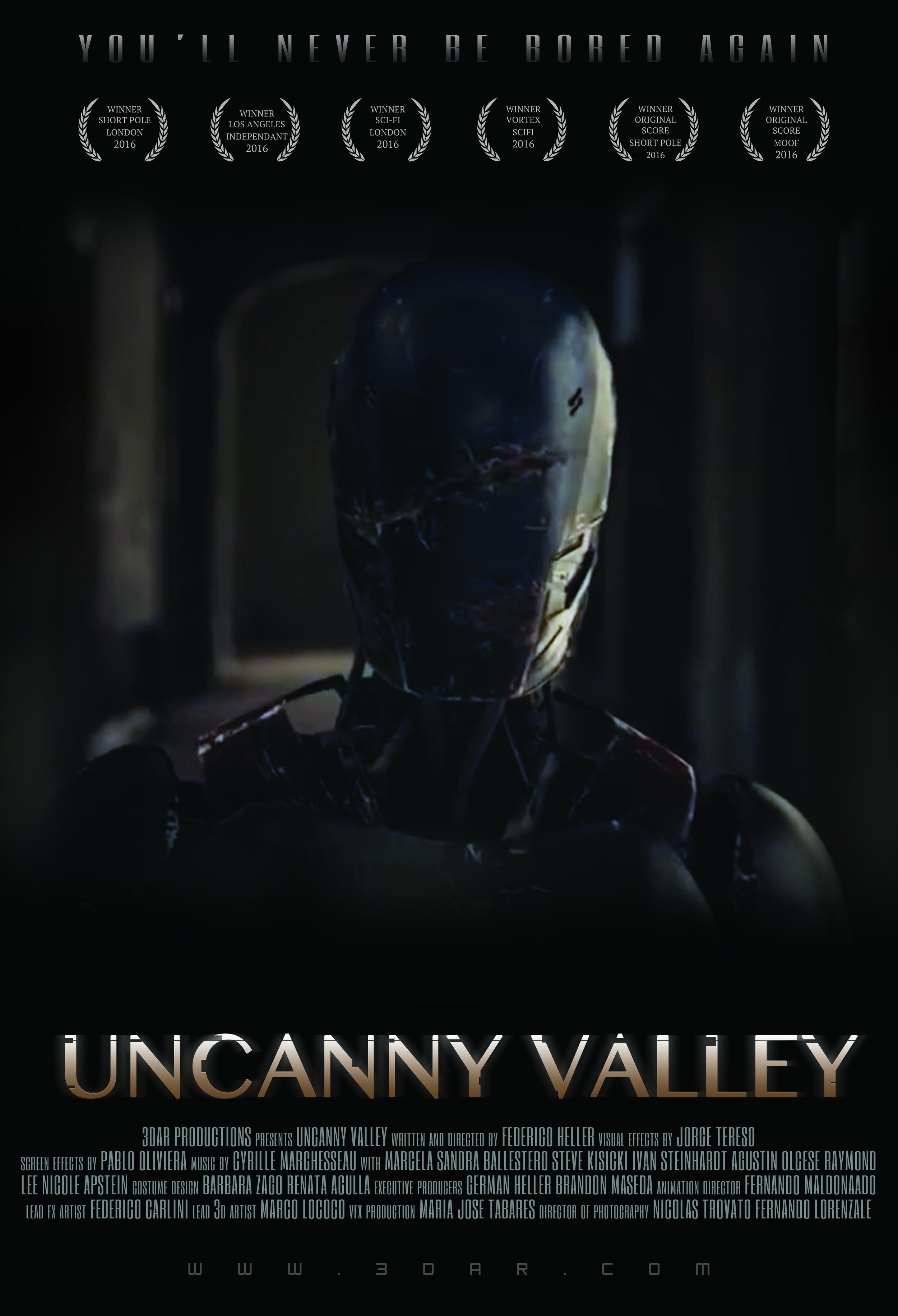 UncannyValley-Poster.jpg