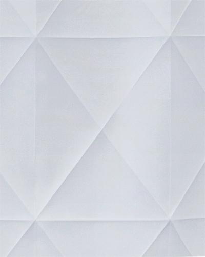 Folds , detail, 2017 ©Ivan Liovik Ebel