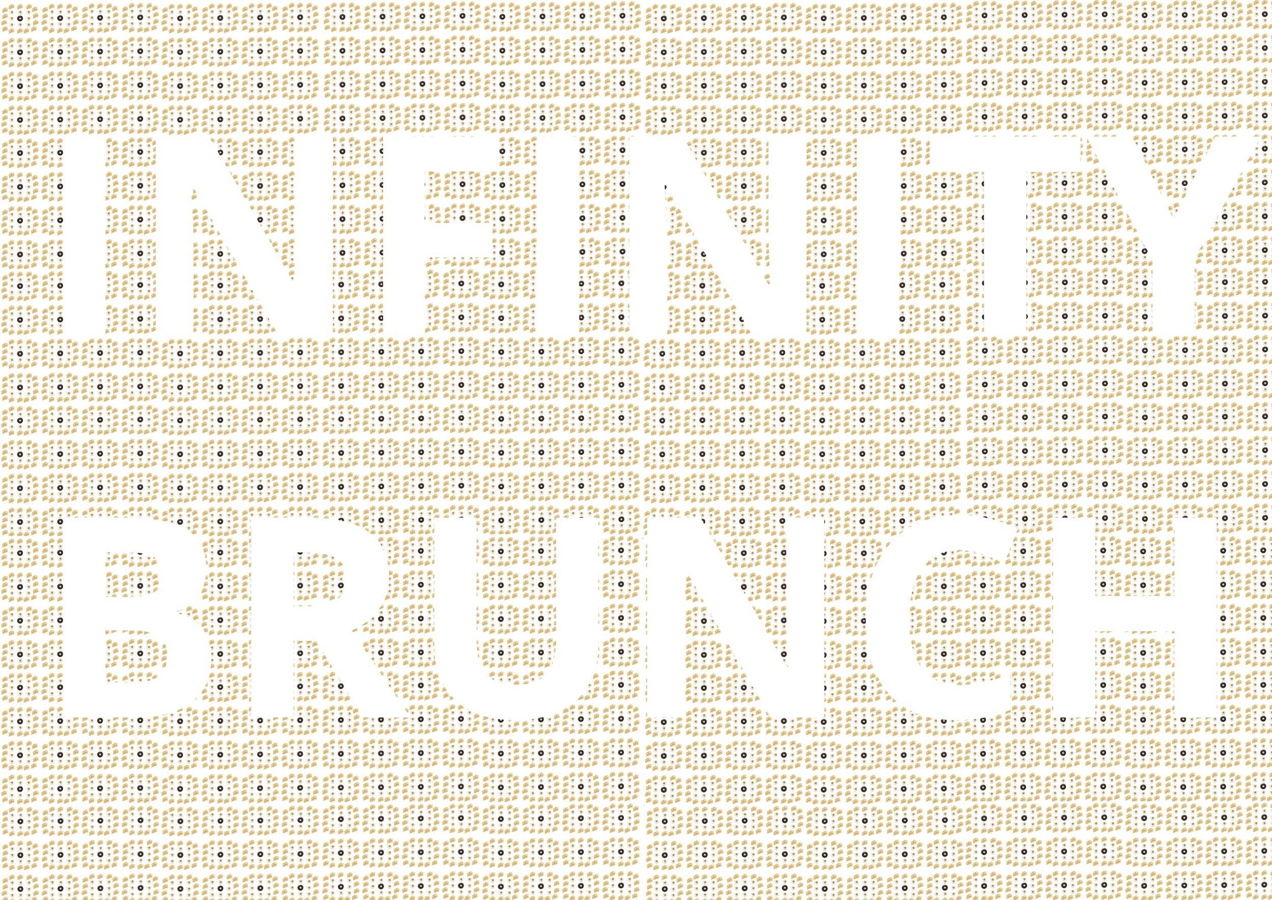 infinity-brunch.jpg
