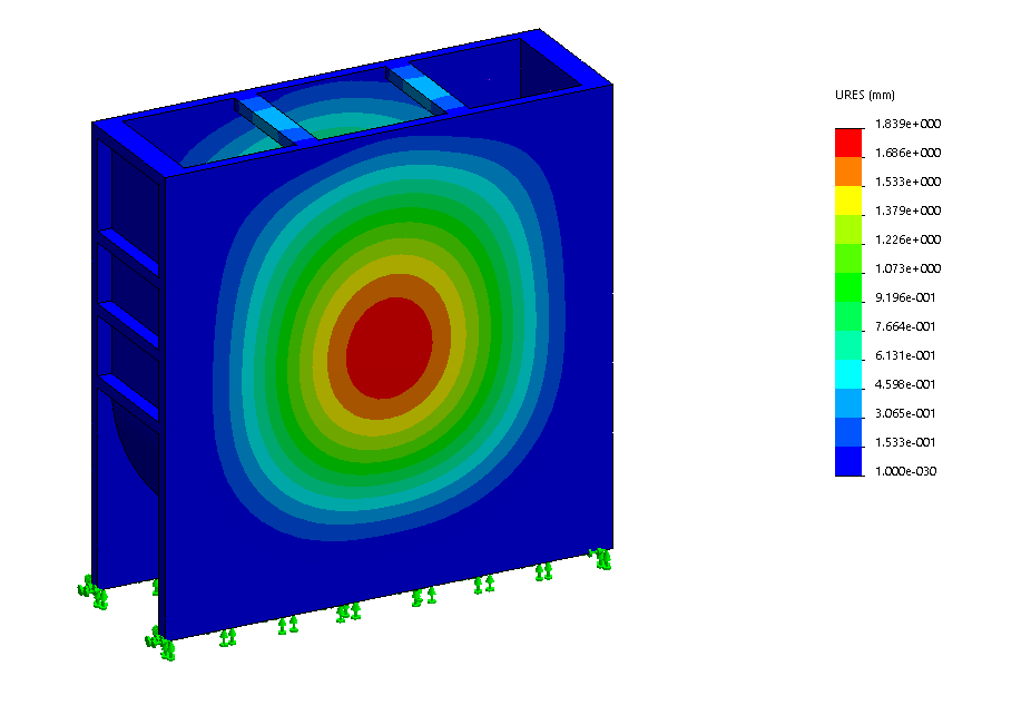 Solidworks_Simulation_Study.PNG