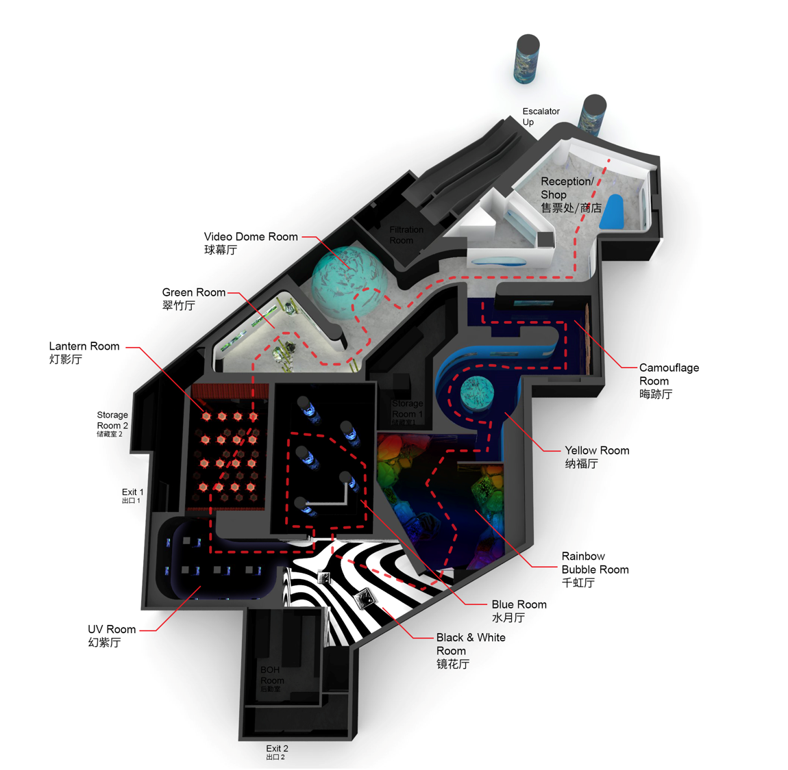 Aquarium Attraction floor plan.png