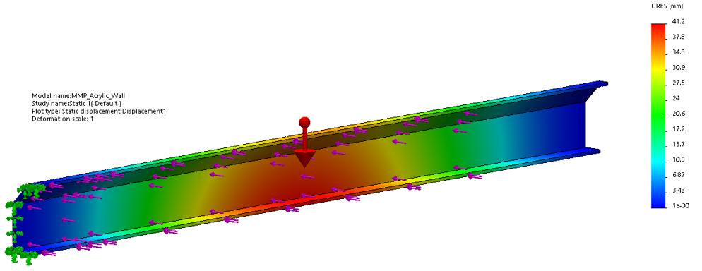 acrylic panel simulation.png