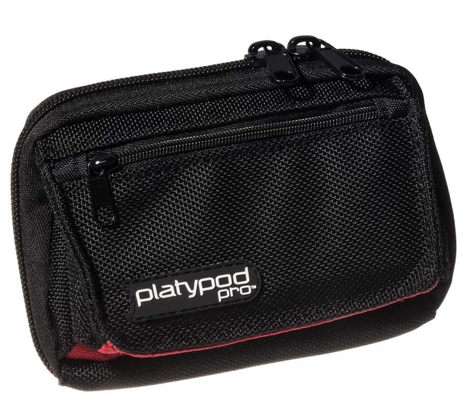 Platypod Pro Travel Bag.jpg