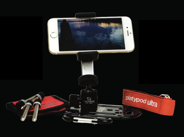 smartphone tripod.png