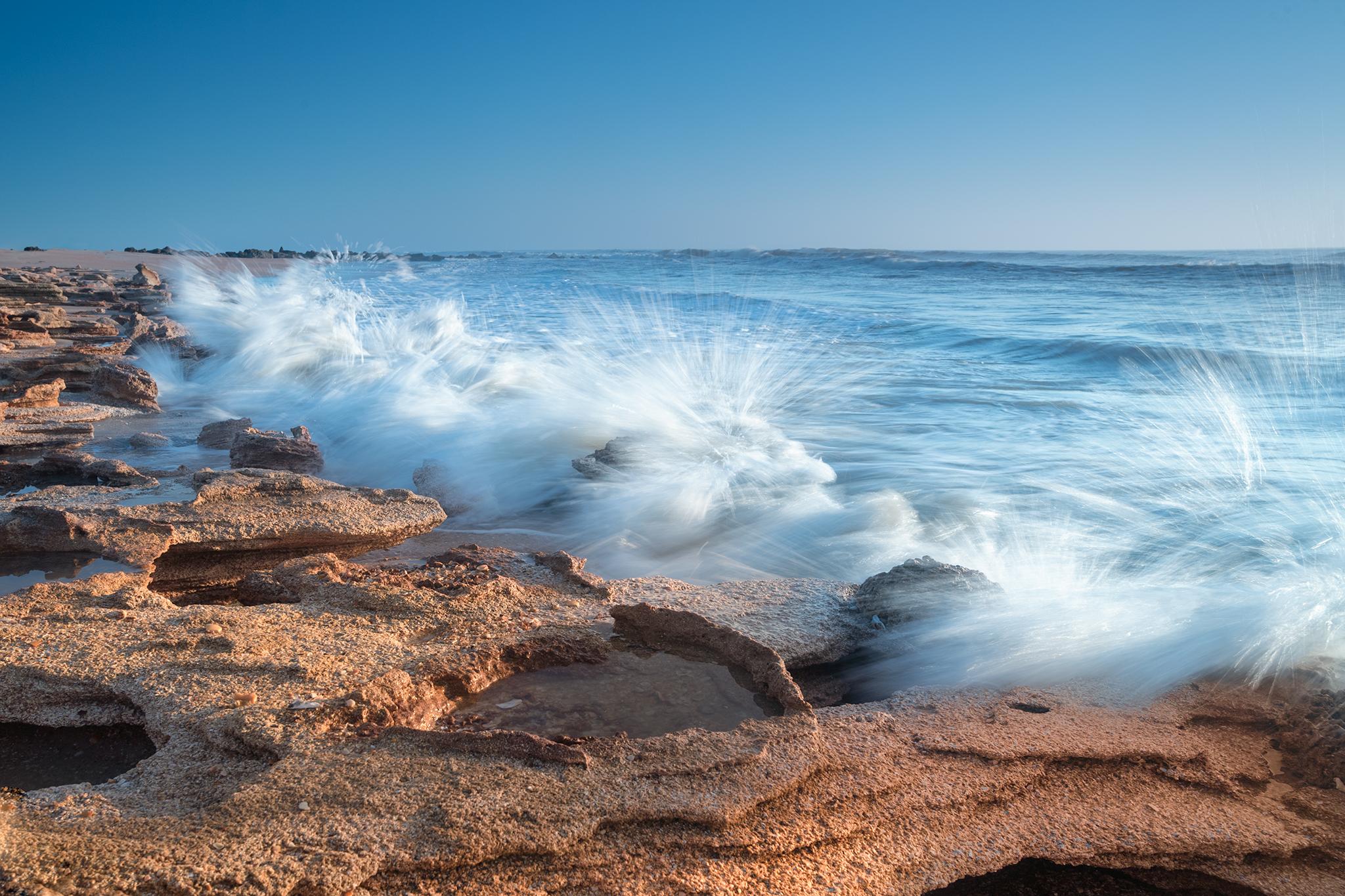wave splash using platypod.jpg