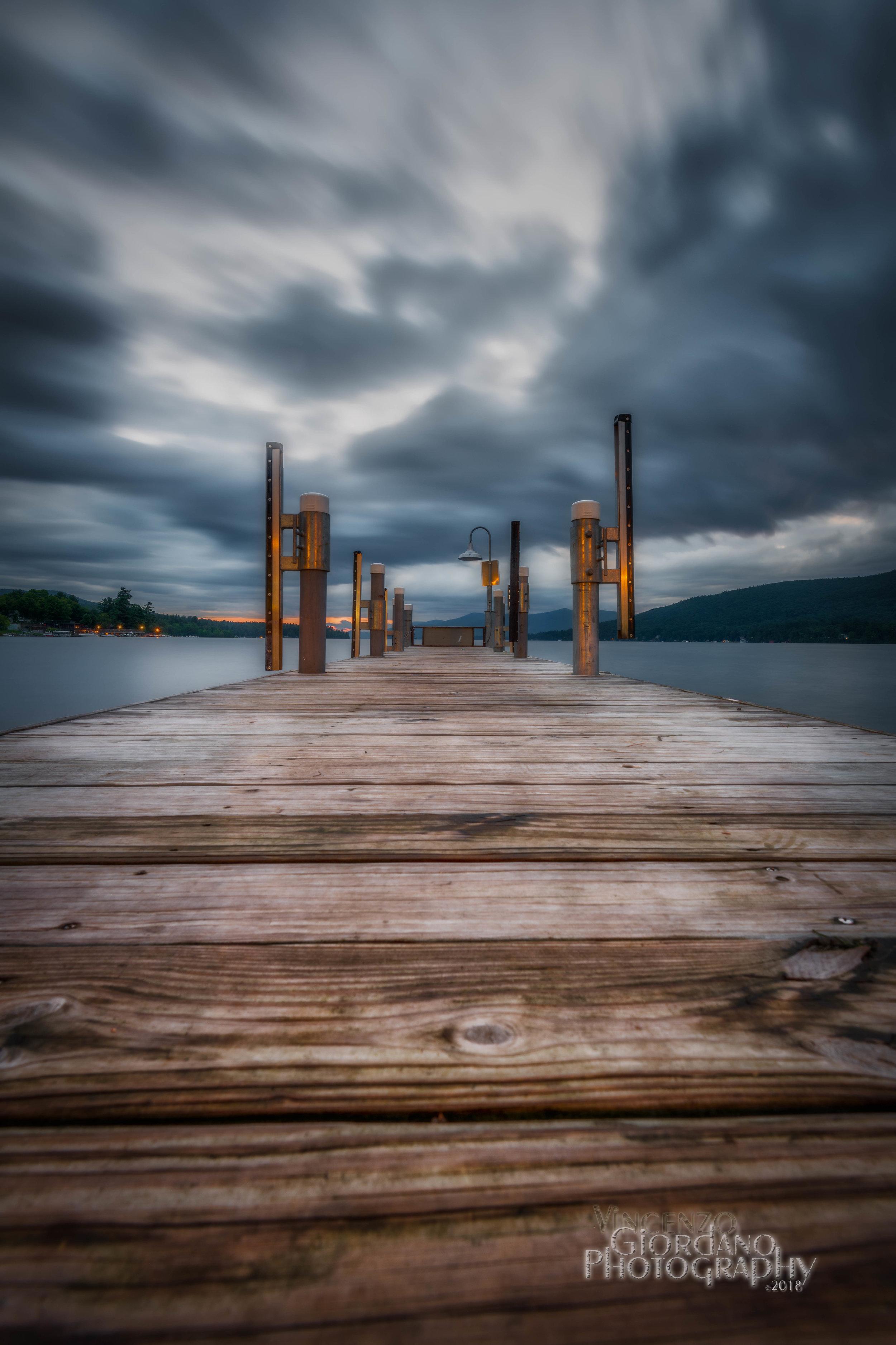 Cloudy dock.jpg
