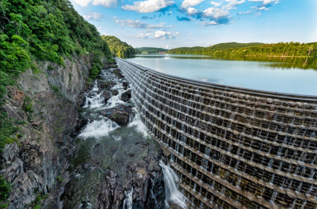 New Croton Dam - Main.png
