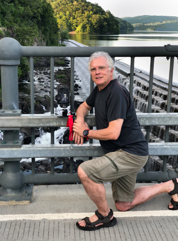 Rick Sammon - New Croton Dam.png