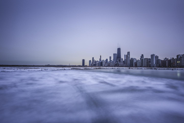 North Beach Chicago long exposure.jpg