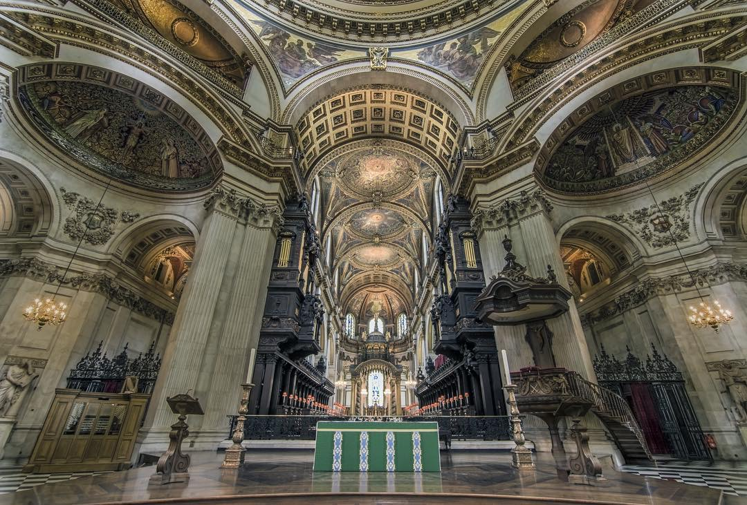 London_St_Pauls.JPG