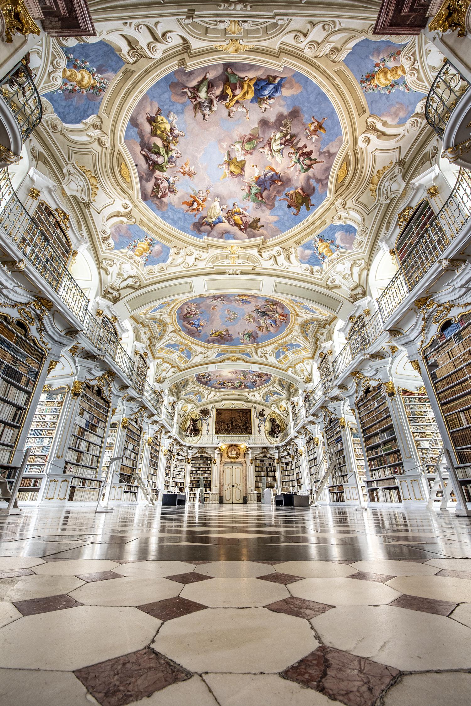 Monastery_library_Austria (1).jpg