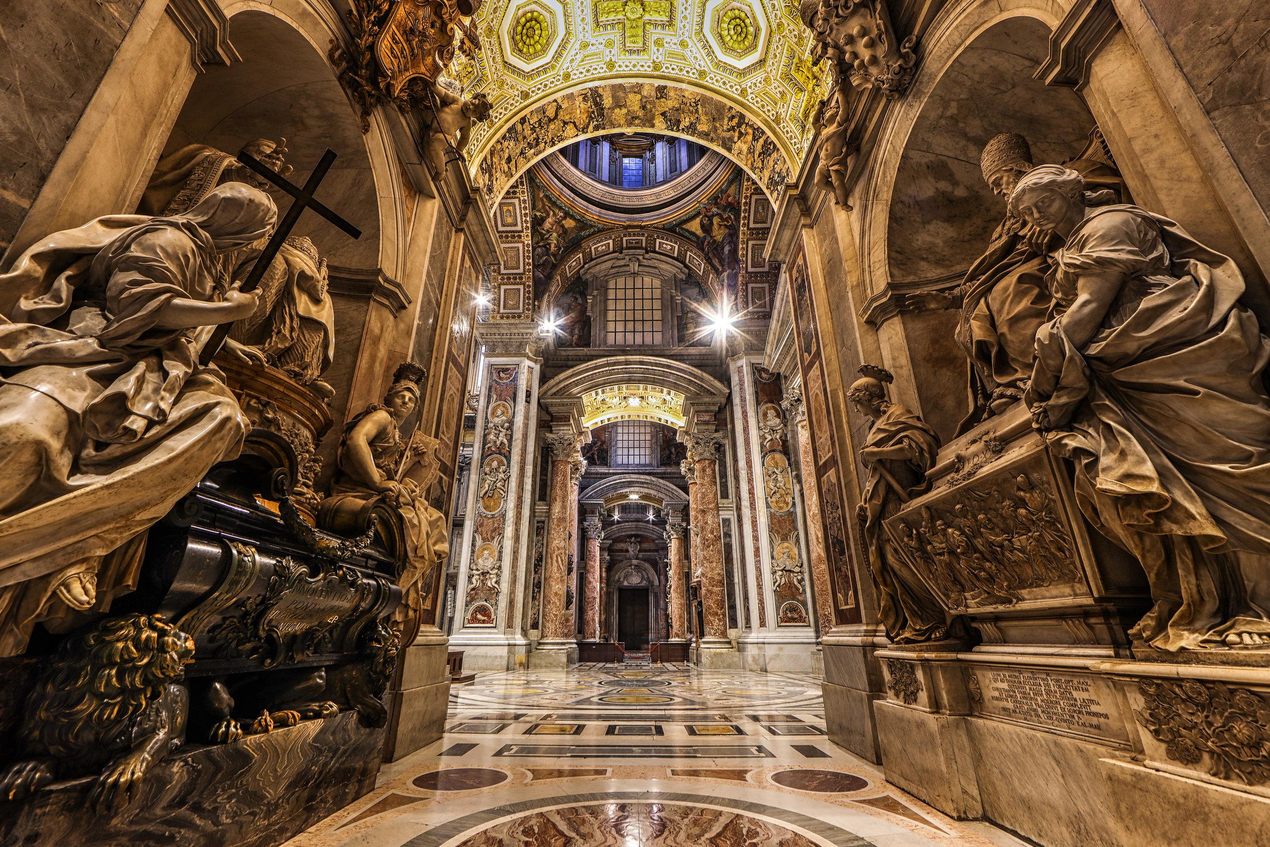 Scott Kelby Vatican.jpg
