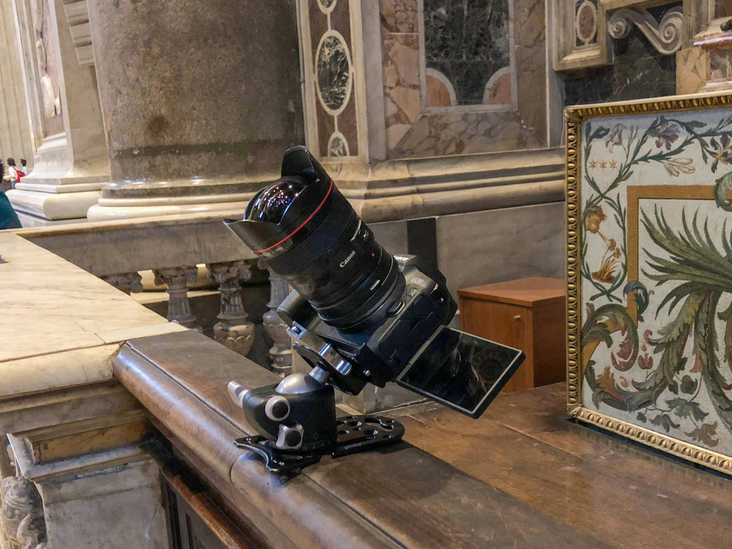 Behind the scenes Vatican.jpg