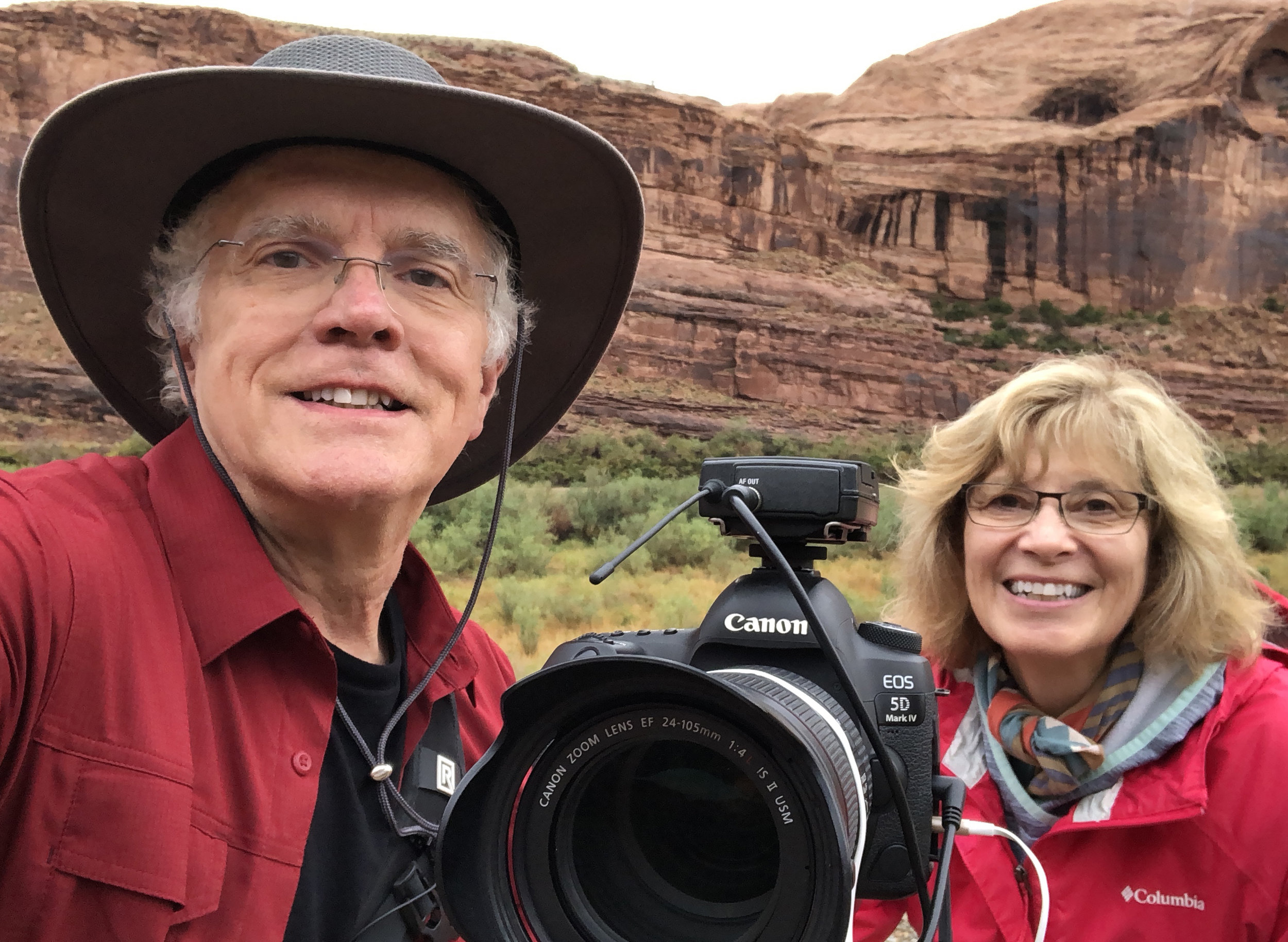 Rick and Susan Sammon Portrait.jpg