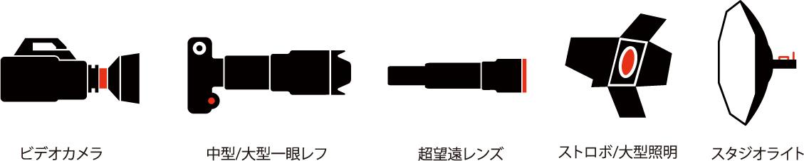 Max_icon_japanese.jpg