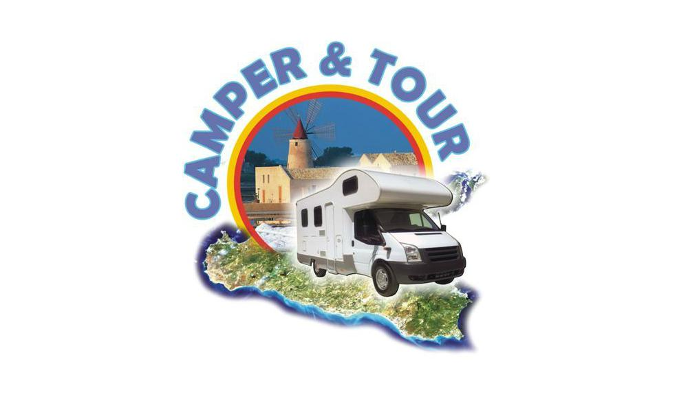 camper_and_tour