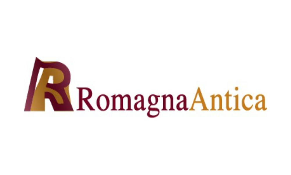 OSTERIA_ROMAGNANTICA