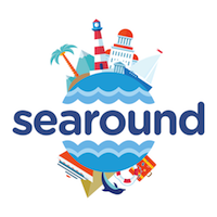 Searound Logo