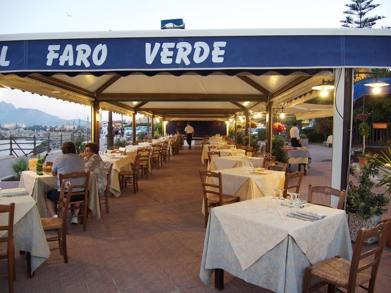 Ristorante al Faro Verde da Benito.jpg