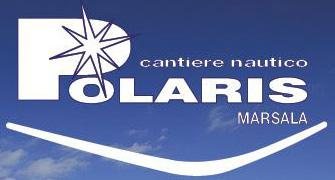 POLARIS_CANTIERE_NAUTICO