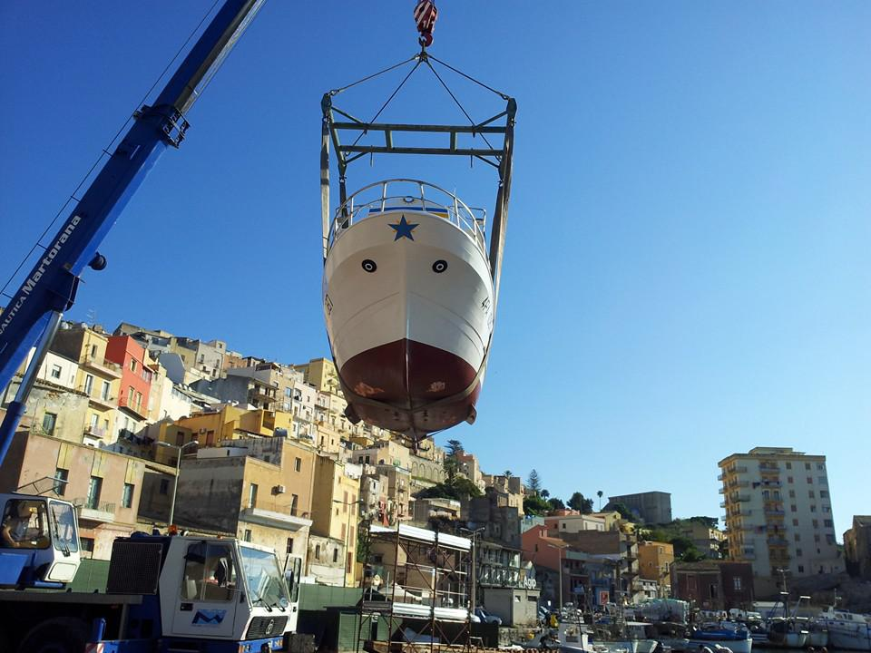 Cantiere Navale Bonsignore.jpg