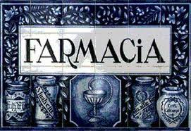 Farmacia_Caronna