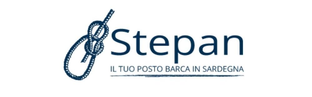 STEPAN_PONTILE_ORMEGGIO