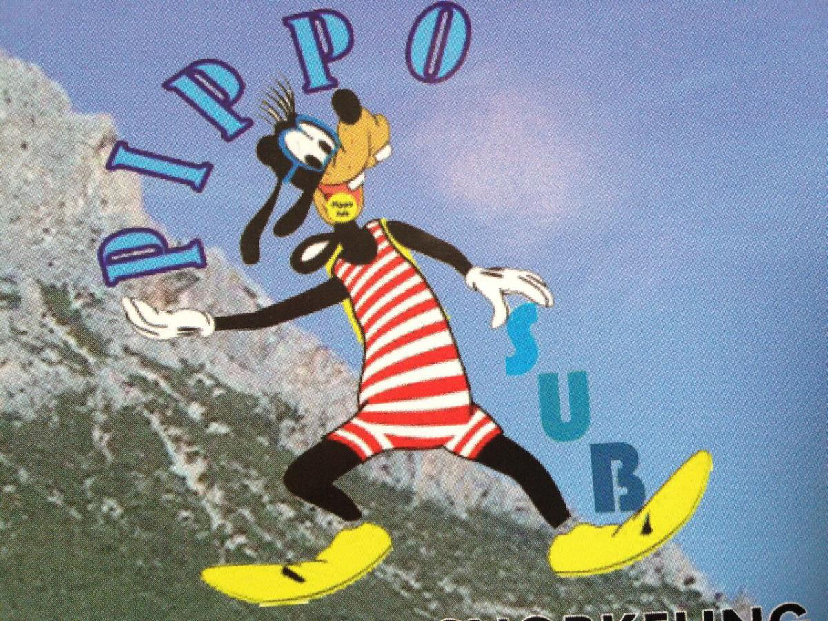 PIPPO_SUB