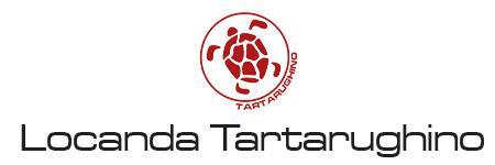 TARTARUGHINO_RISTORANTE