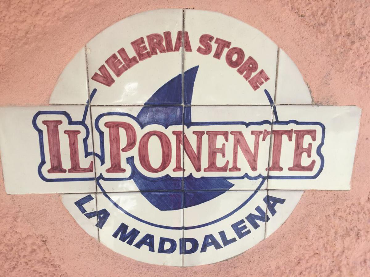 VELERIA_IL_PONENTE_STORE