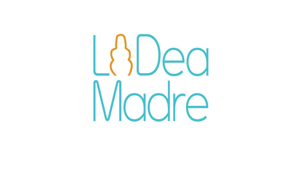 La_dea_madre