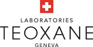 teoxane-geneva-dermal-filler