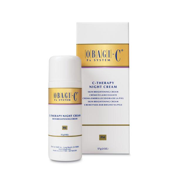Obagi-C-Fx-Therapy-Night-Cream.jpg