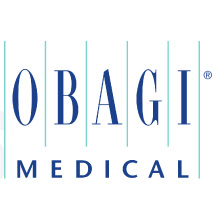 Obagi Nu-Derm Revive Cosmetics Devon