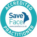 Revive Cosmetic Treatments Save Face Practitioner