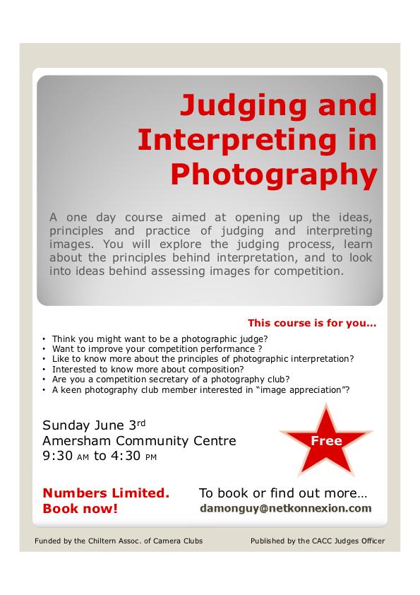 Judging&Interpreting-in-Photography-Flyer-v2.png