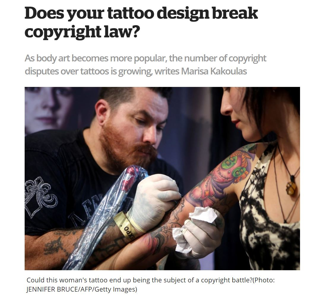 Tattoo pic.JPG