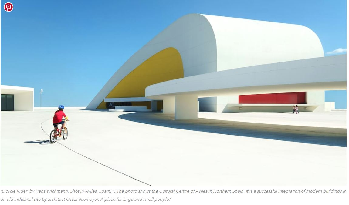Art of building.JPG
