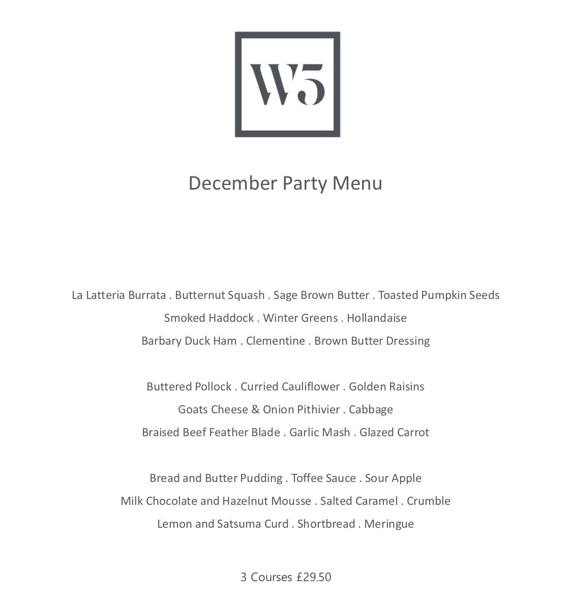 CharlottesW5 December Party Menu 2018.jpg