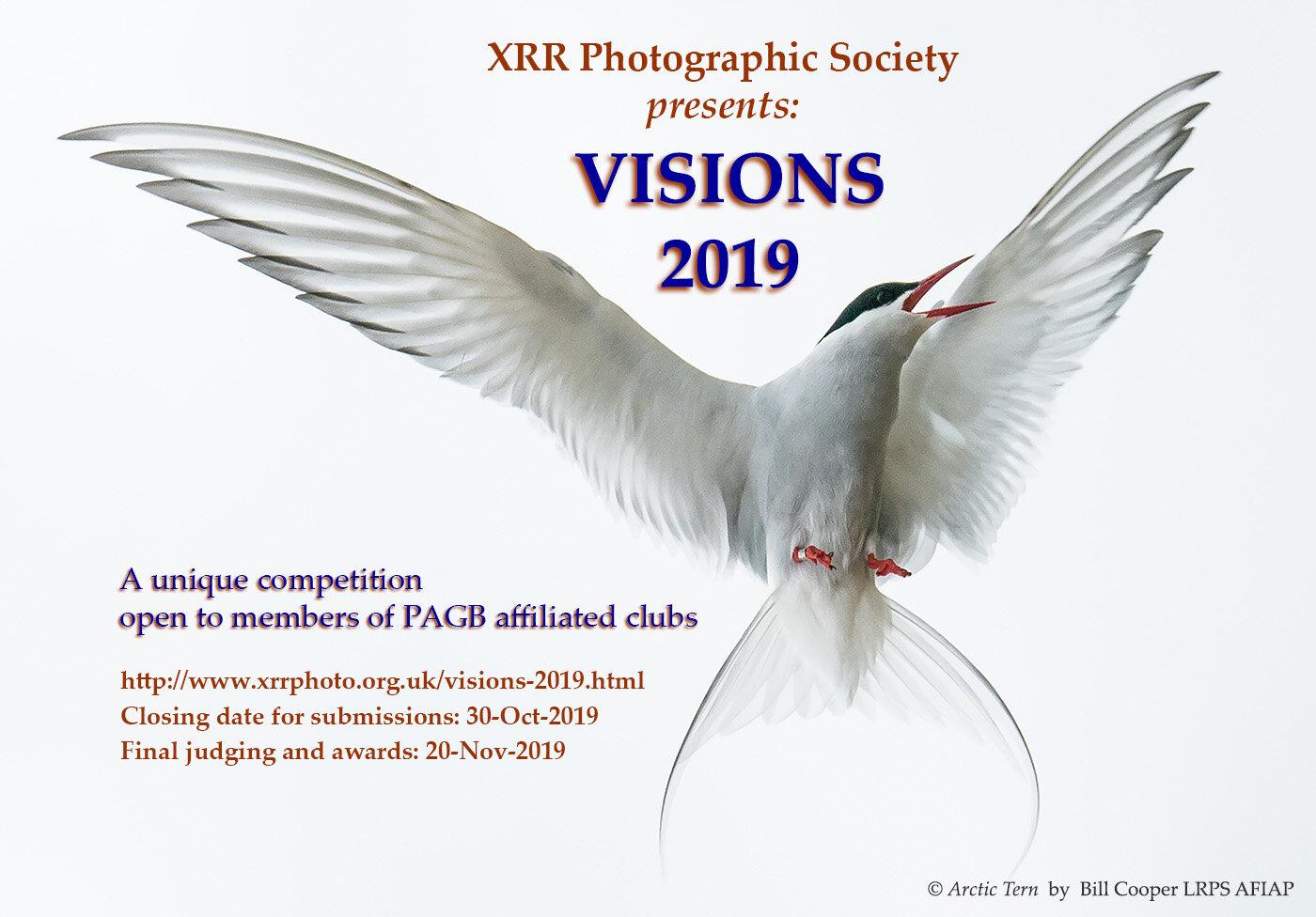 VISIONS 2019 Flyer.jpg