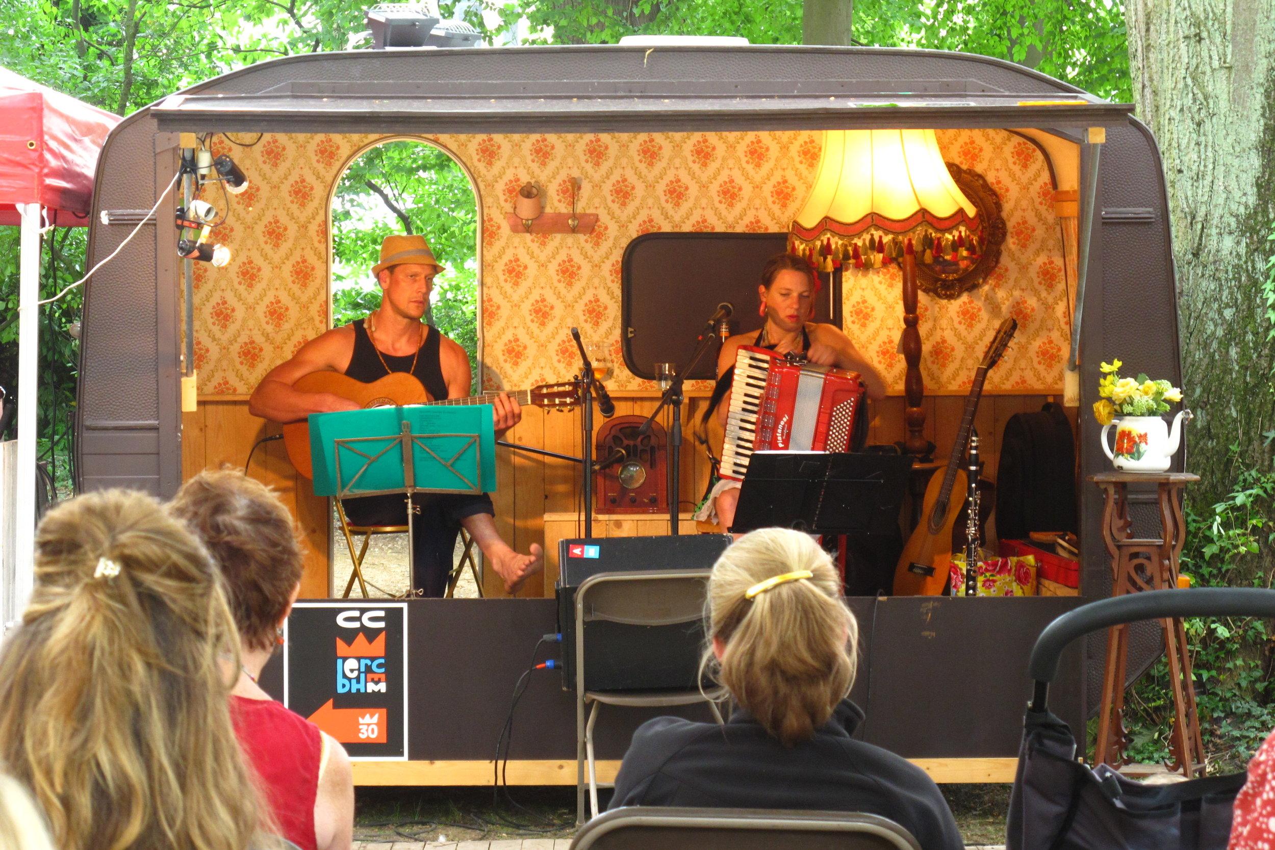 camping Flamenco 121.jpg