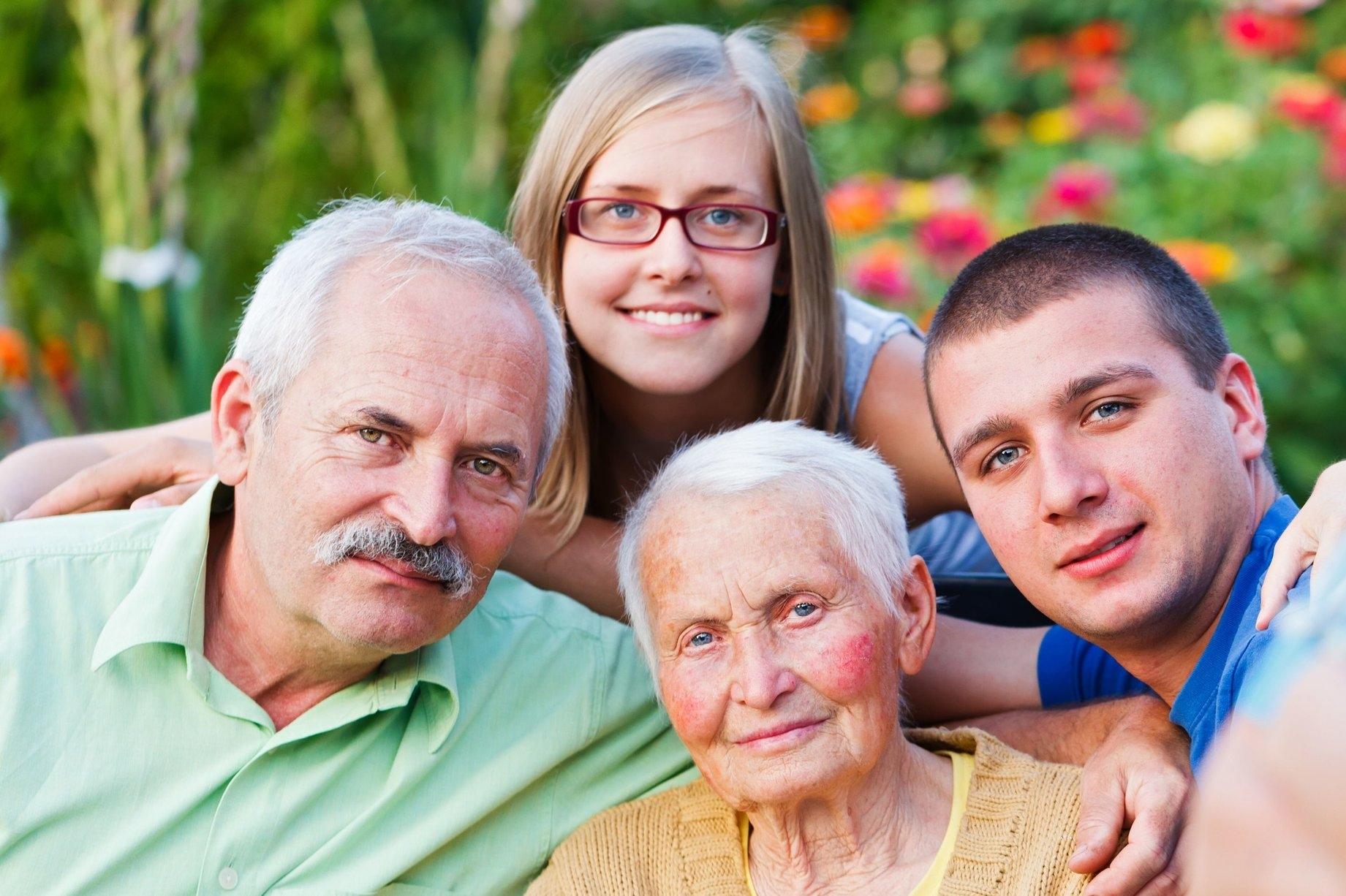 Foto Vier Generationen.jpg