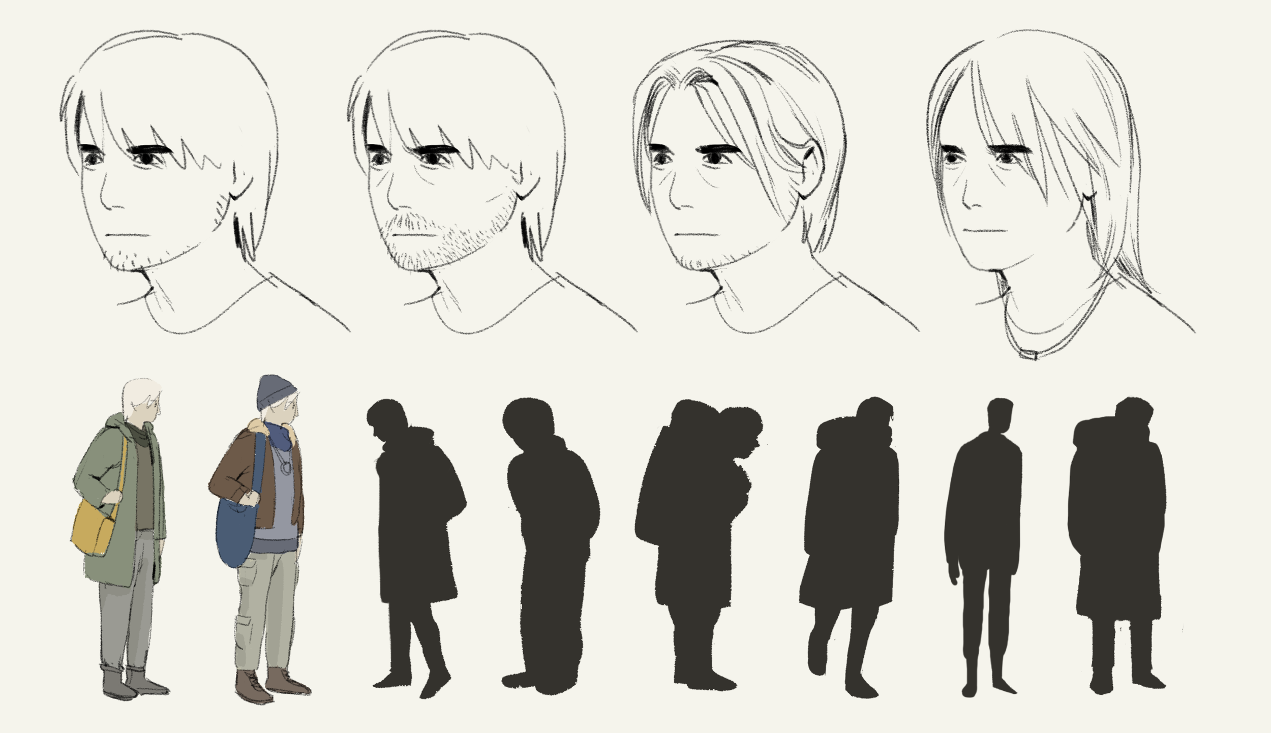 201612211902 char designs.png