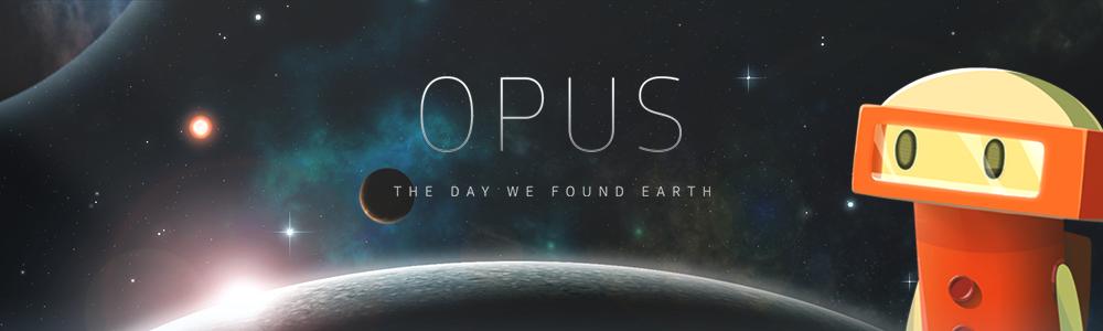 地球が神話の中の存在となった数十万年後、人類は再び自分の故郷へ帰る為に、「地球」探しの旅に出た…