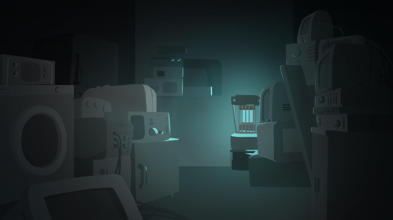 OPUS: Rocket of Whisper-Screenshot-8.png