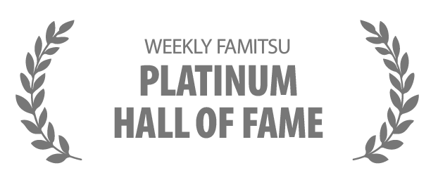 Famitsu_Plat2.png