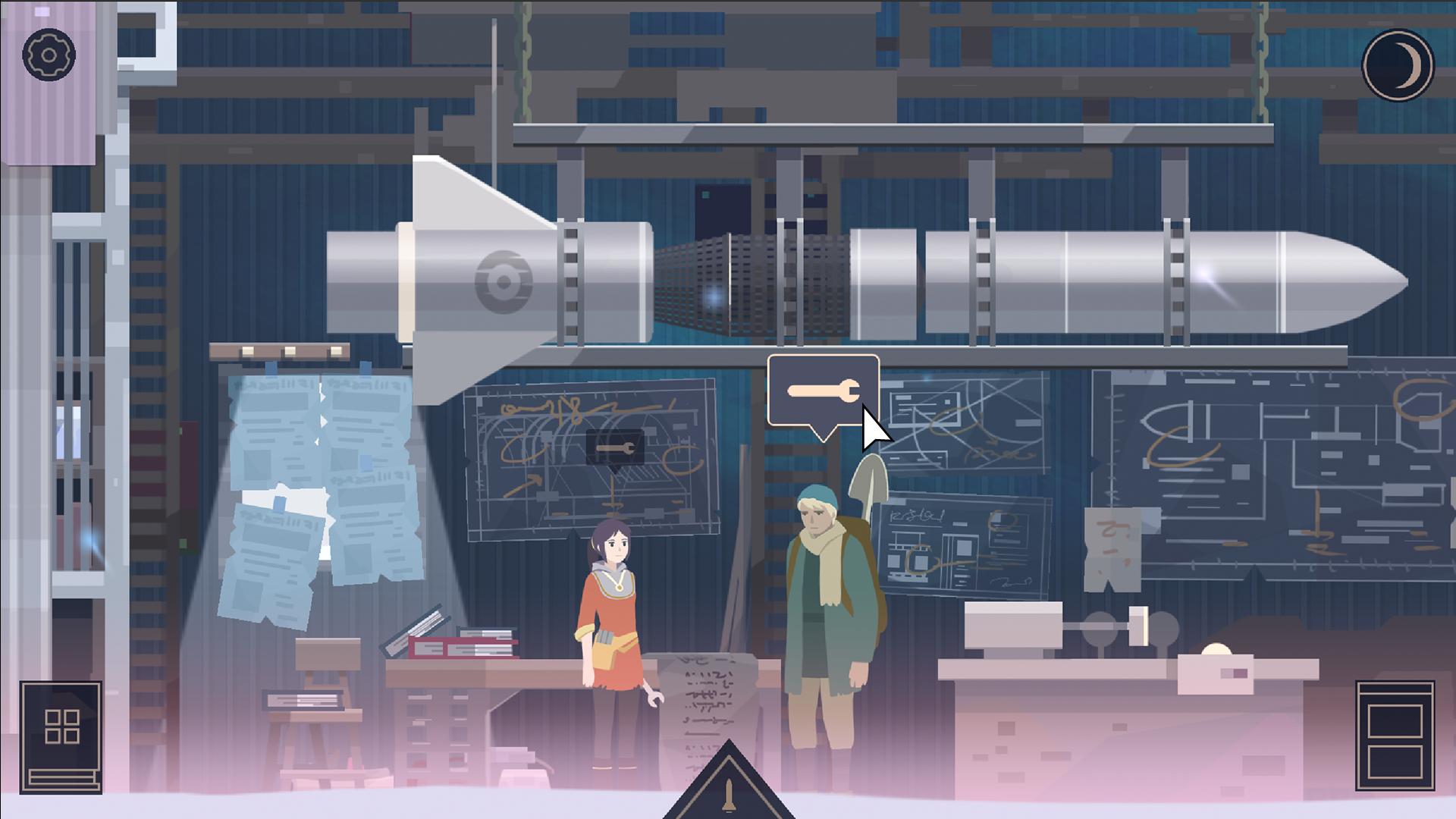 Steam screenshot EN3.png