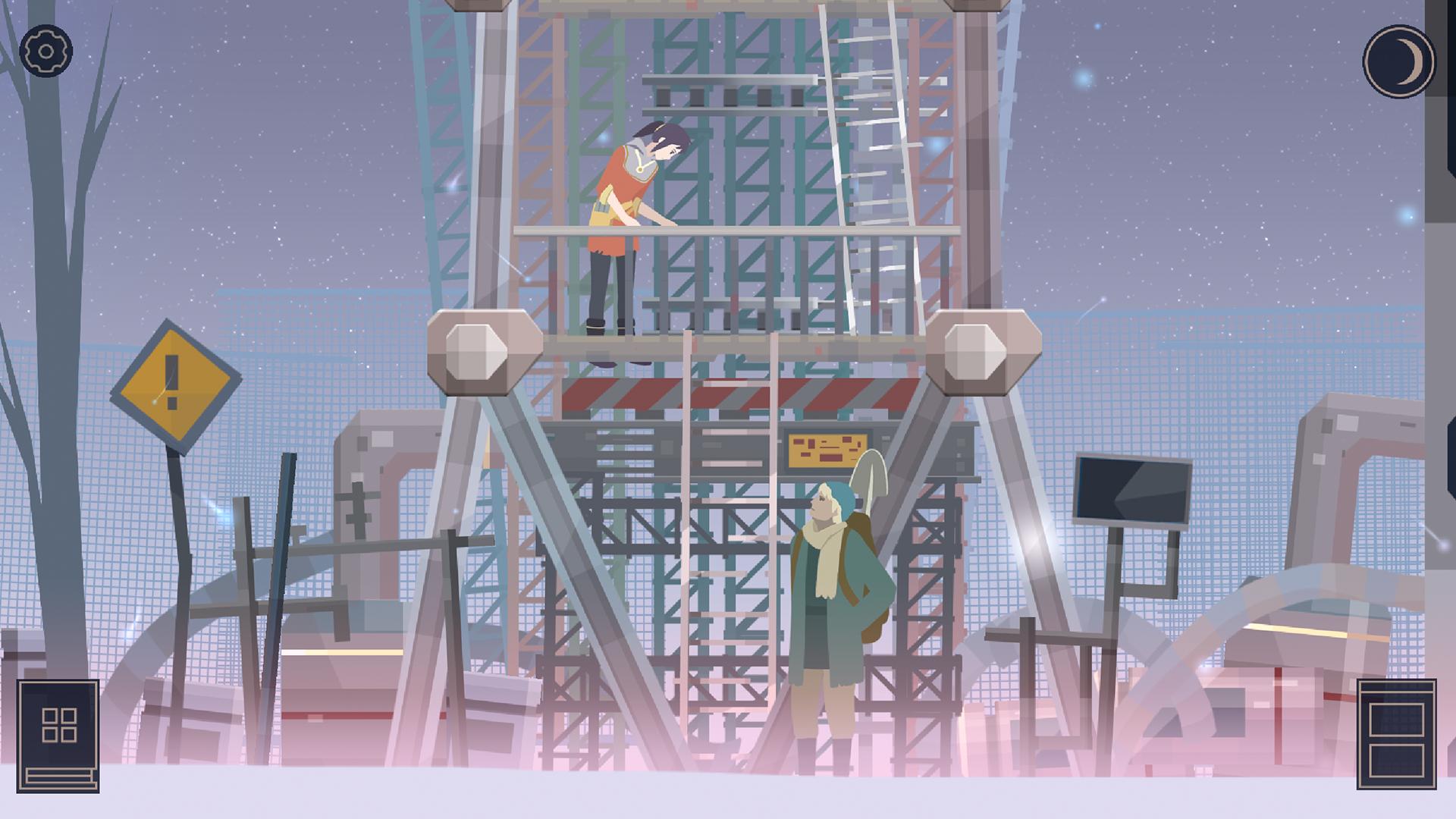 Steam screenshot EN6.png